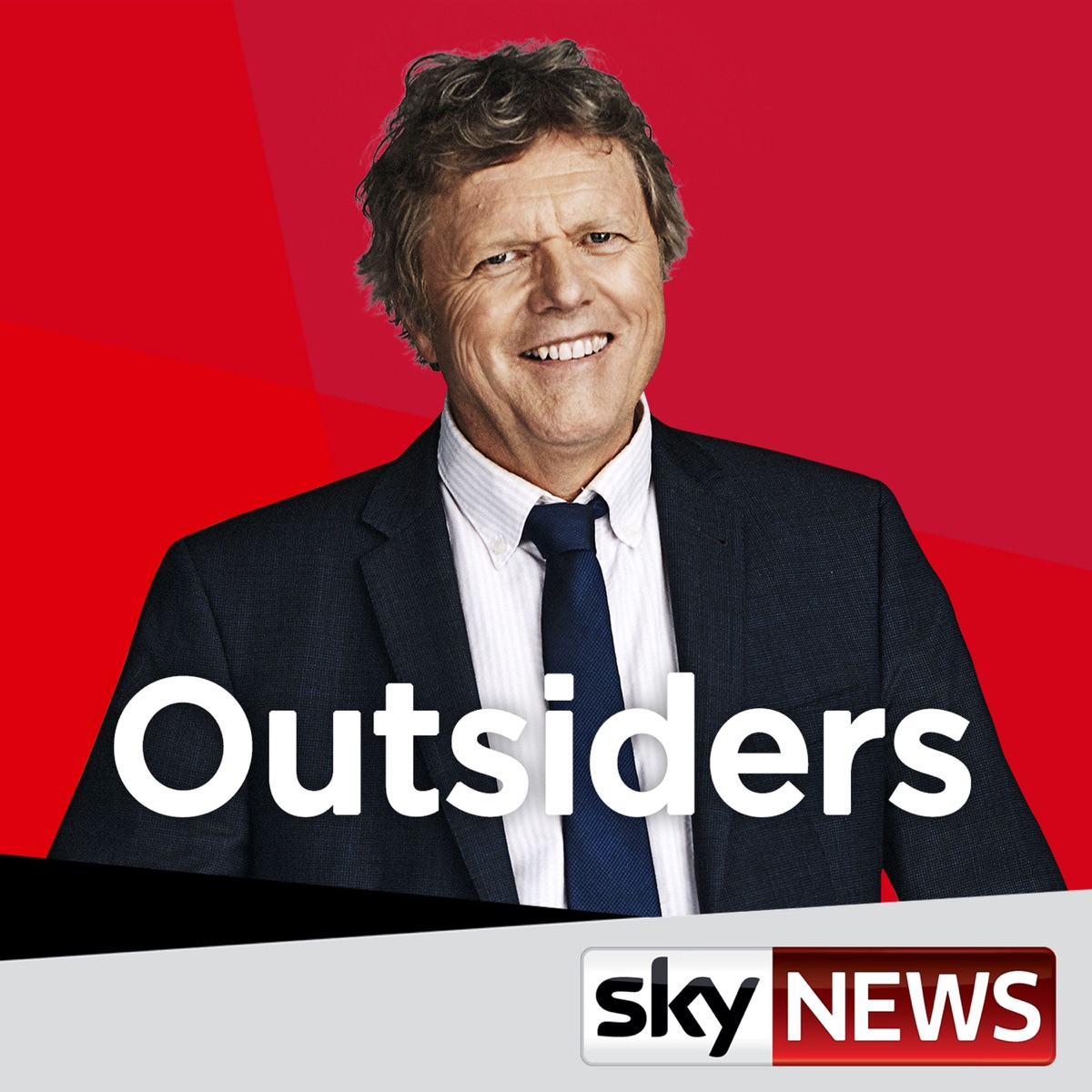 Sky News - Outsiders