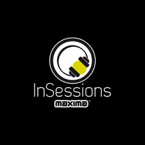 Maxima In Sessions