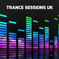 Trance Sessions Uk podcast