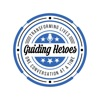 Guiding Heroes