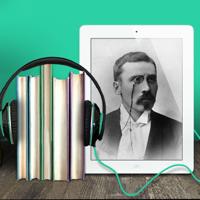 Maiju Lassila: Kilpakosijat podcast