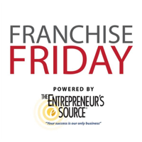 Franchise Friday podcast