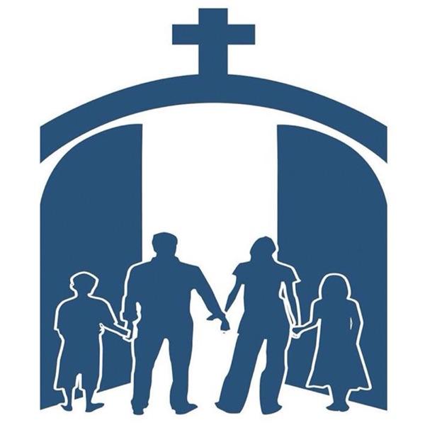 Iglesia Jesucristo La Puerta Abierta