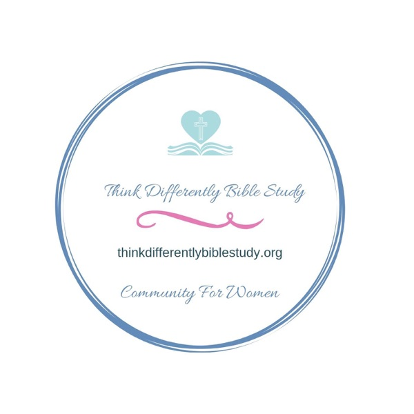Think Differently Bible Study Community For Women