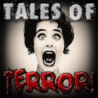 Tales of Terror: Cinematic Vivisections podcast