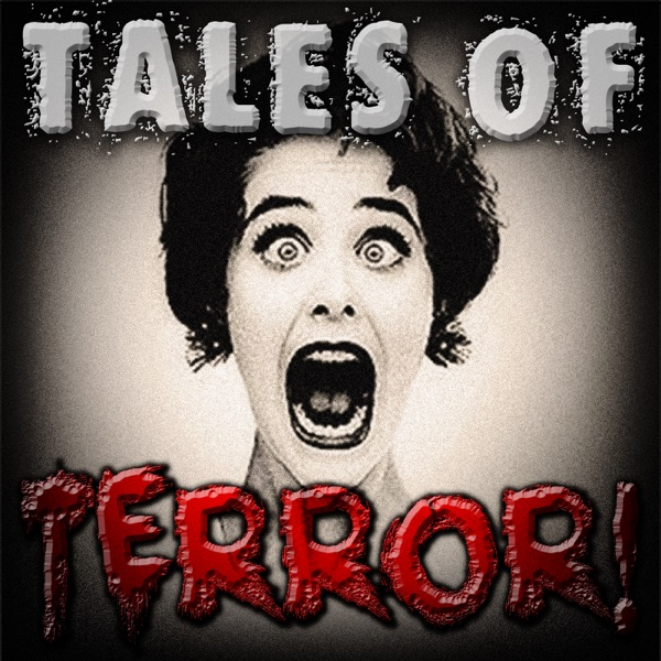 Tales of Terror: Cinematic Vivisections
