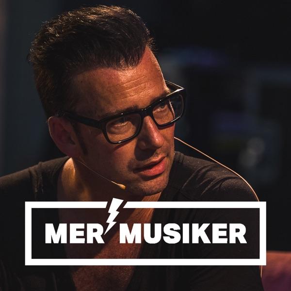 Mer' Musiker
