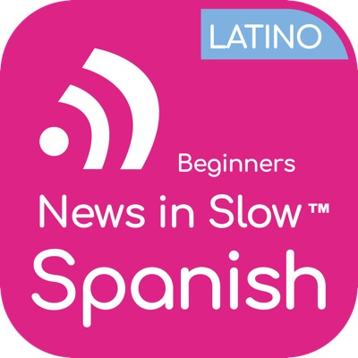Spanish for Beginners:Linguistica 360