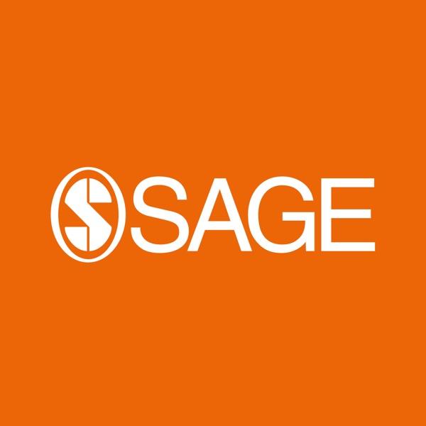 SAGE Business & Managment