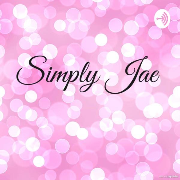 Simply Jae