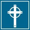 Christ Covenant Church Sermons