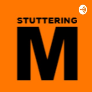 My Stuttering Life on Apple Podcasts