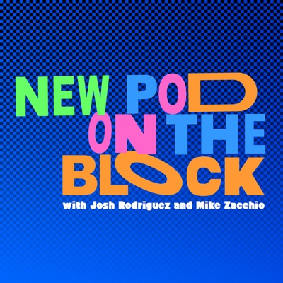 New Pod On The Block:SSR Radio
