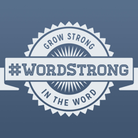 WordStrong podcast