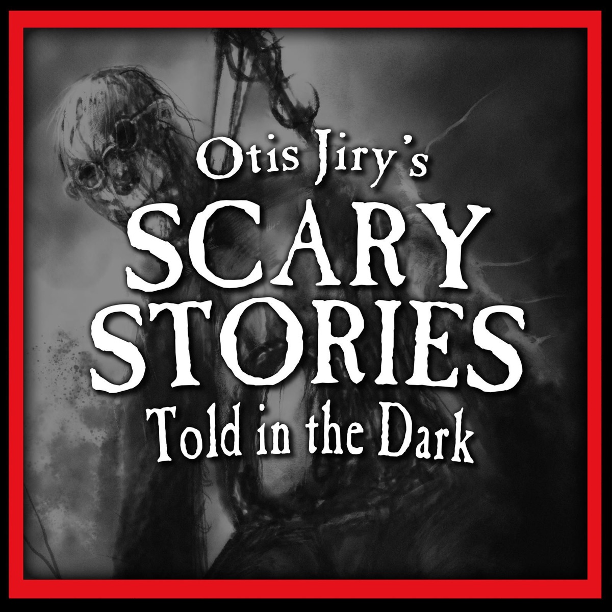 """S7E11 – """"The Depravity"""" – Scary Stories Told in the Dark"""