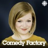 Comedy Factory from CBC Radio