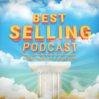 Best Selling podcast