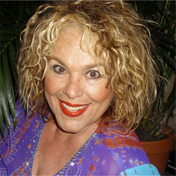 The Carole Tollen Psychic Experience...and more