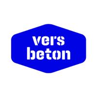 Vers Beton podcast