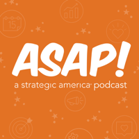 ASAP: a strategic america podcast podcast