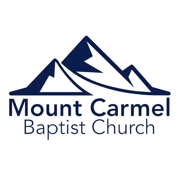 MCBC Florien Sermon Podcast