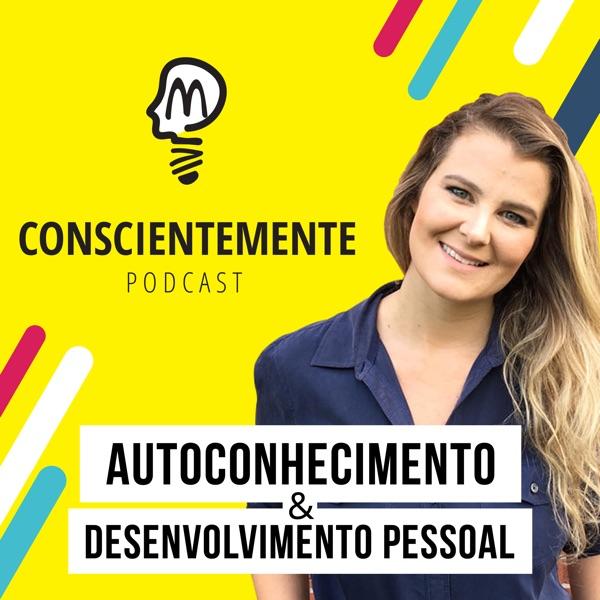 ConscienteMente Podcast