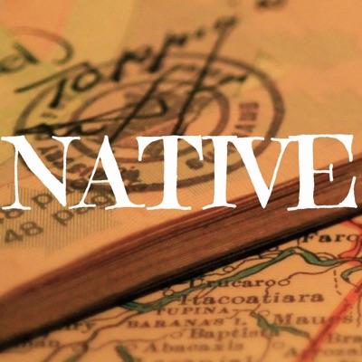 Native:Heritage Radio Network