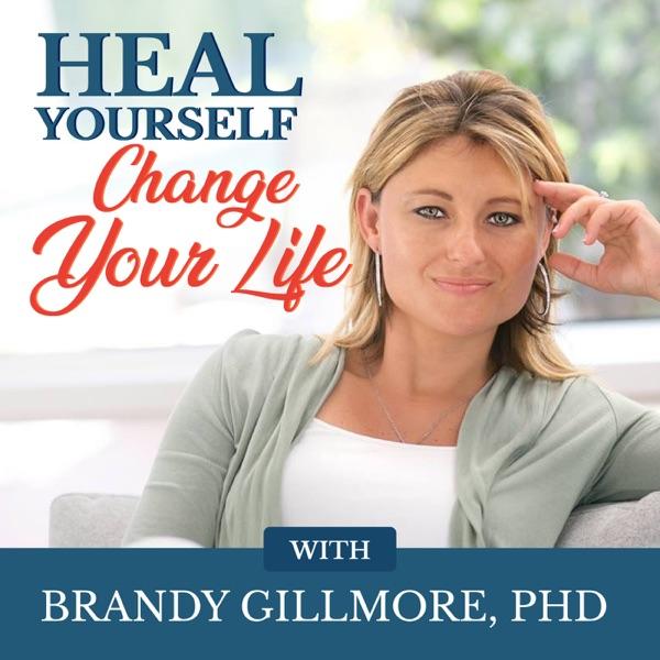 Heal Yourself. Change Your Life image