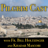 Pilgrim Cast - Fr. Bill's Personal Pages podcast