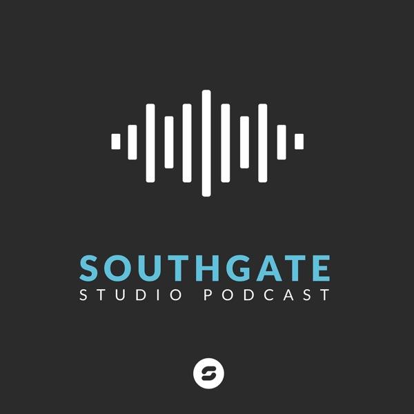 Southgate Studio Podcast