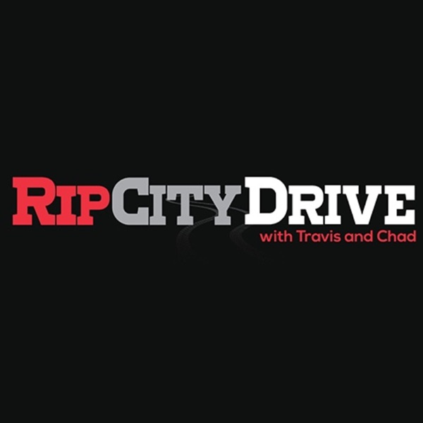 Rip City Drive