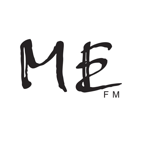 ME FM by Melia hotels