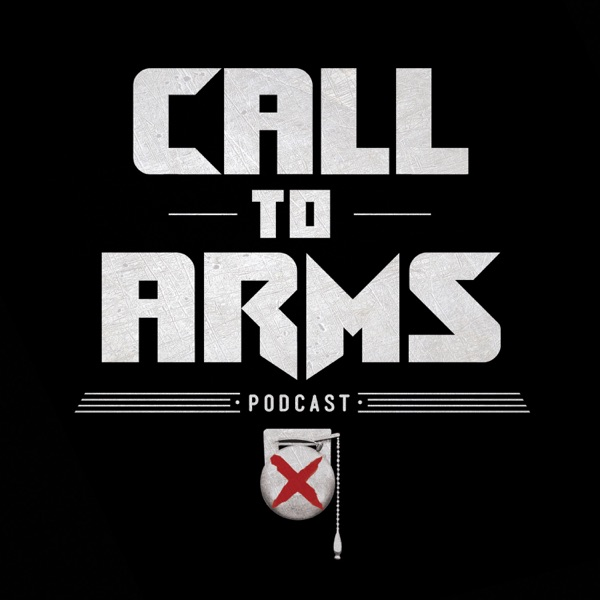 Call To Arms Podcast