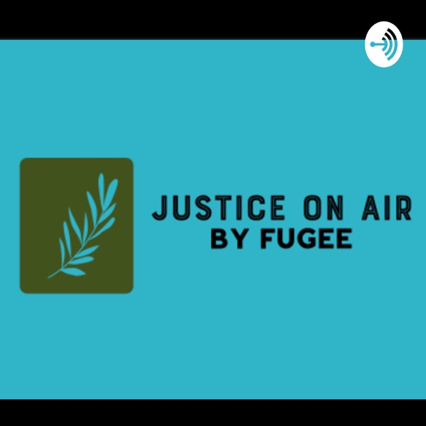 Justice On Air