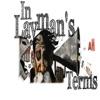 In Layman's Terms artwork