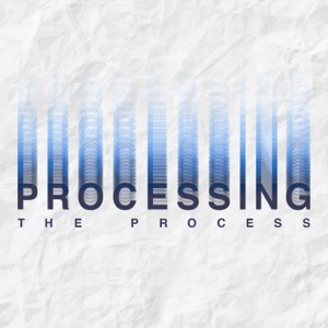 PROCESSING THE PROCESS - Auditioning for College Musical Theatre Programs, A Parent's Perspective