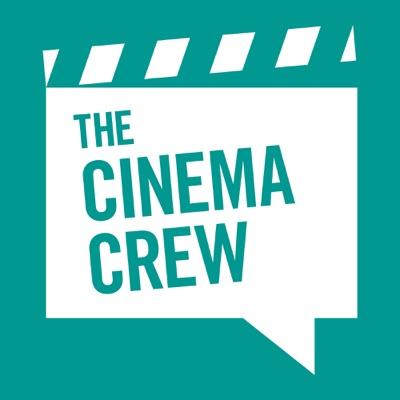 The Cinema Crew:Village Cinemas