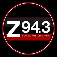 Z94.3 podcast