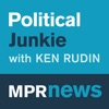 Political Junkie with Ken Rudin on MPR News