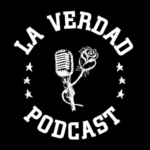 La Verdad Podcast
