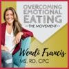 Overcoming Emotional Eating artwork
