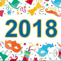 Carnaval 2018 !!! podcast
