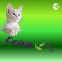 Katnip 🍃 podcast