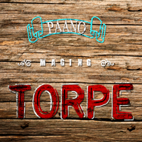 Paano Maging Torpe podcast