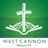 West Cannon Service Podcast artwork