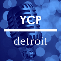 YCP Detroit podcast