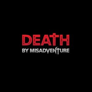 Death by Misadventure: True Crime Paranormal