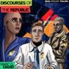 Discourses Of The Republic artwork