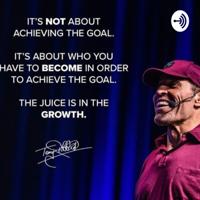 Proses Belajar Kehidupan podcast
