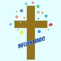 Influenzando podcast
